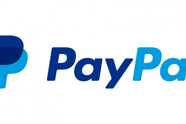 PayPal i Catholic Connect eGiving